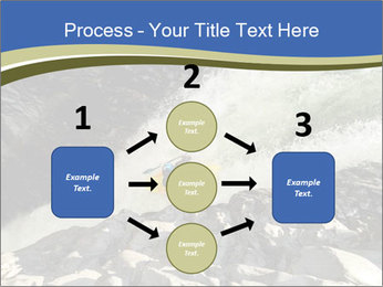 0000079057 PowerPoint Template - Slide 92