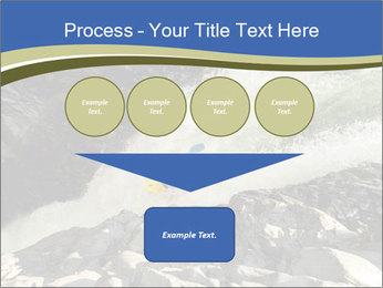 0000079057 PowerPoint Template - Slide 93