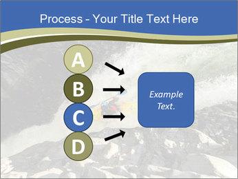 0000079057 PowerPoint Template - Slide 94