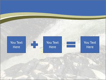 0000079057 PowerPoint Template - Slide 95