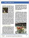 0000079057 Word Templates - Page 3