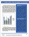 0000079057 Word Templates - Page 6