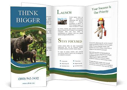 0000079058 Brochure Template
