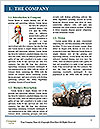 0000079058 Word Templates - Page 3