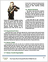 0000079058 Word Templates - Page 4