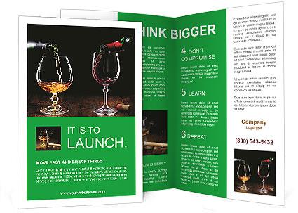 0000079059 Brochure Template