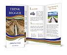 0000079060 Brochure Template