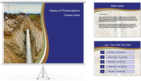 0000079060 PowerPoint Template