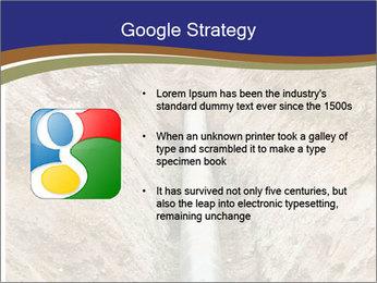 0000079060 PowerPoint Template - Slide 10