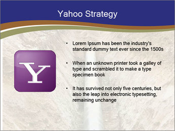 0000079060 PowerPoint Template - Slide 11