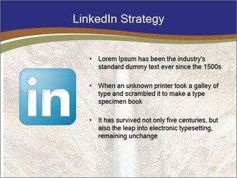 0000079060 PowerPoint Template - Slide 12