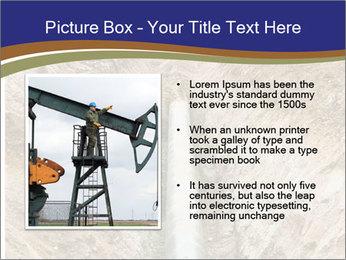 0000079060 PowerPoint Template - Slide 13