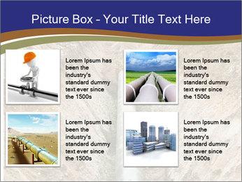 0000079060 PowerPoint Template - Slide 14