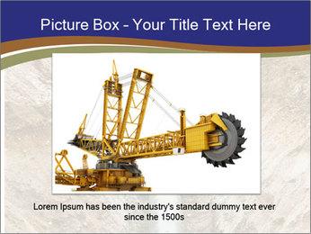 0000079060 PowerPoint Template - Slide 15