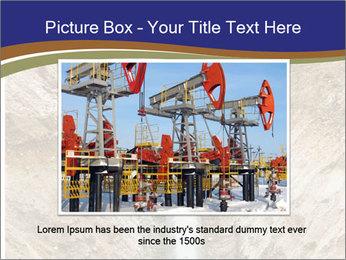 0000079060 PowerPoint Template - Slide 16
