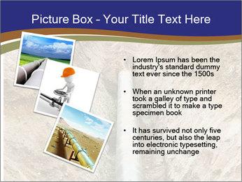 0000079060 PowerPoint Template - Slide 17