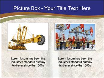 0000079060 PowerPoint Template - Slide 18