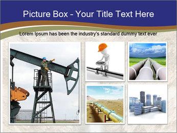 0000079060 PowerPoint Template - Slide 19