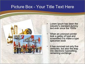 0000079060 PowerPoint Template - Slide 20