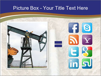 0000079060 PowerPoint Template - Slide 21