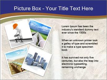 0000079060 PowerPoint Template - Slide 23