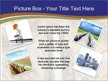0000079060 PowerPoint Template - Slide 24