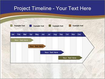 0000079060 PowerPoint Template - Slide 25