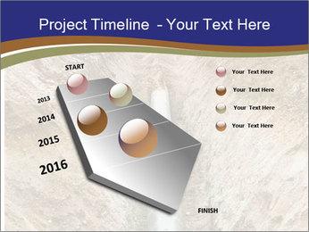 0000079060 PowerPoint Template - Slide 26