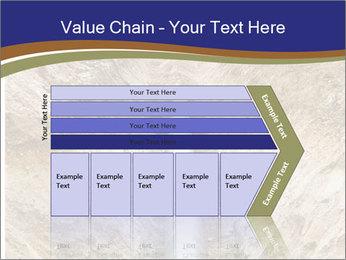 0000079060 PowerPoint Template - Slide 27