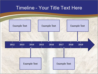 0000079060 PowerPoint Template - Slide 28