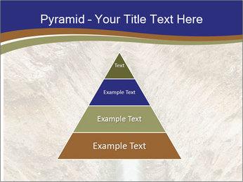 0000079060 PowerPoint Template - Slide 30