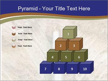0000079060 PowerPoint Template - Slide 31