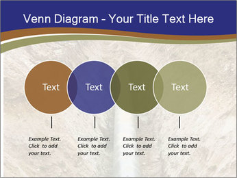 0000079060 PowerPoint Template - Slide 32