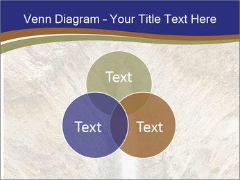 0000079060 PowerPoint Template - Slide 33