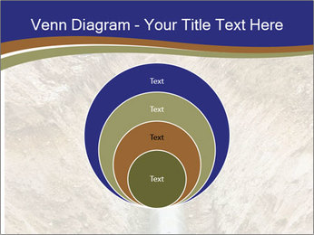 0000079060 PowerPoint Template - Slide 34