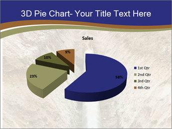 0000079060 PowerPoint Template - Slide 35