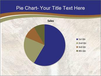 0000079060 PowerPoint Template - Slide 36