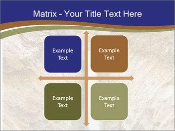 0000079060 PowerPoint Template - Slide 37