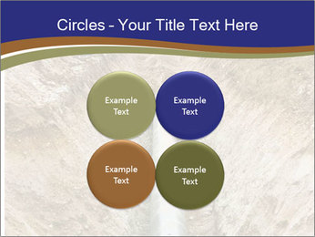 0000079060 PowerPoint Template - Slide 38