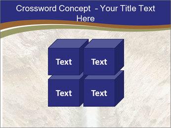 0000079060 PowerPoint Template - Slide 39