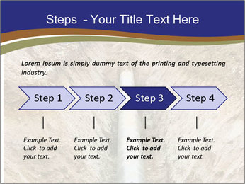 0000079060 PowerPoint Template - Slide 4
