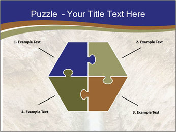 0000079060 PowerPoint Template - Slide 40