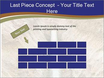 0000079060 PowerPoint Template - Slide 46
