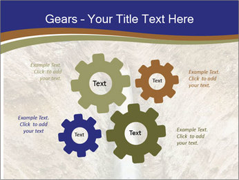 0000079060 PowerPoint Template - Slide 47