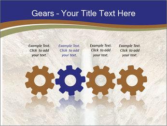 0000079060 PowerPoint Template - Slide 48