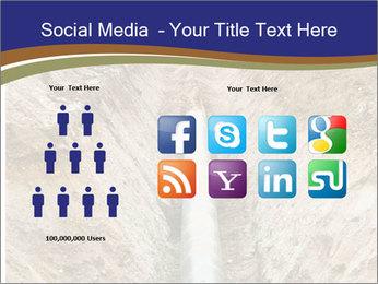 0000079060 PowerPoint Template - Slide 5