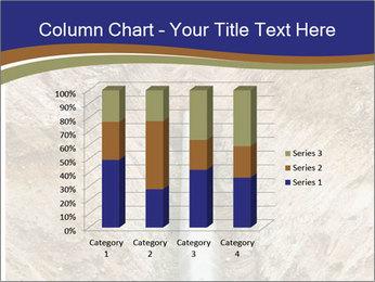 0000079060 PowerPoint Template - Slide 50