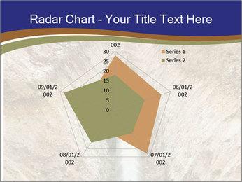 0000079060 PowerPoint Template - Slide 51