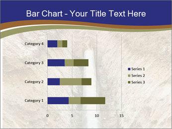 0000079060 PowerPoint Template - Slide 52