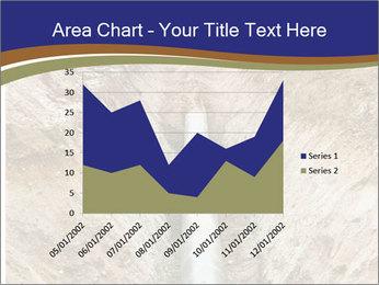 0000079060 PowerPoint Template - Slide 53